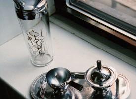 Barware, Pin Ups & Mannequins