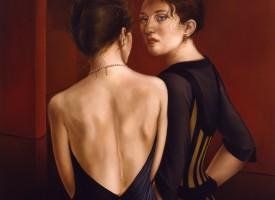 Claire Klarewicz-Okser Art