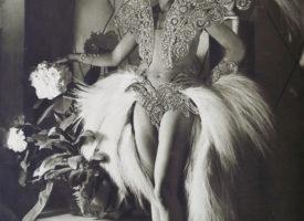 Showgirls, Models, Pinups