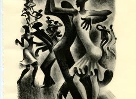 Illustrations   Impressionistic
